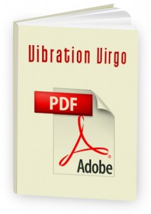 vibration virgo - les philosophies orientales